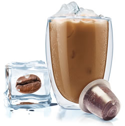 Iced_Coffee_HR