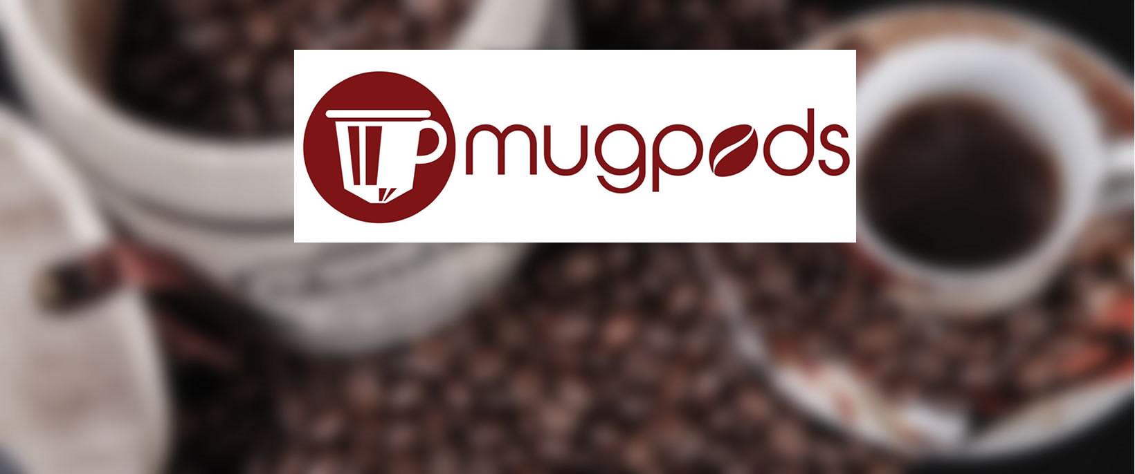 Mugpods Blog