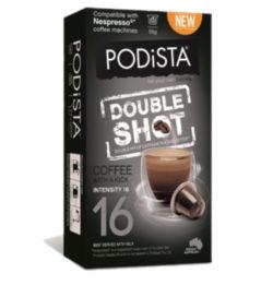 11 PODiSTA Double Shot 10pk CLA105-570x384-1024x682