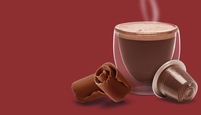 nespresso compatible pods nespresso hot chocolate pods uk mugpods. Black Bedroom Furniture Sets. Home Design Ideas
